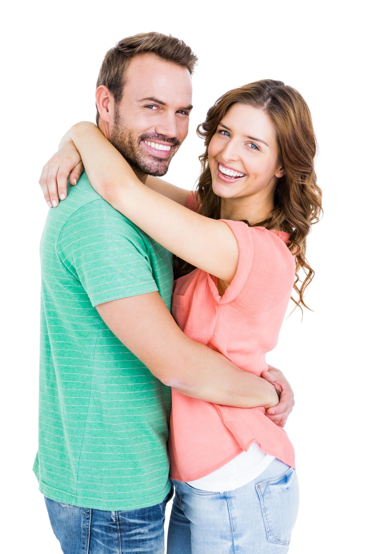 Psicoterapia Gestalt de pareja