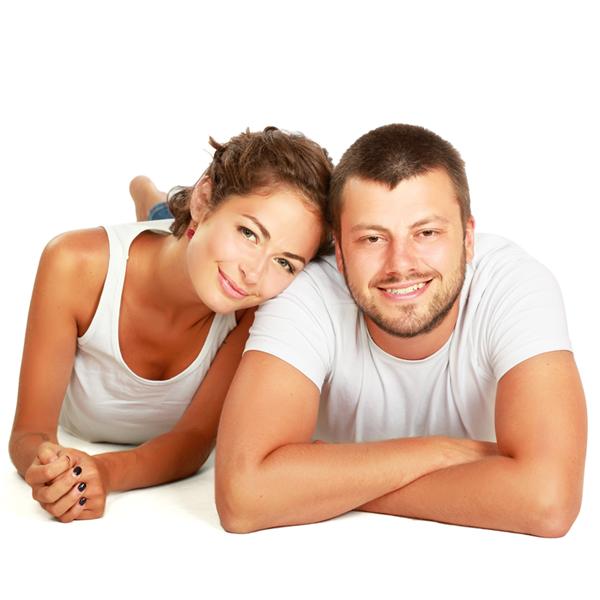 Psicoterapia gestalt parejas