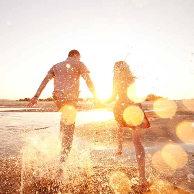 Terapia gestalt de pareja