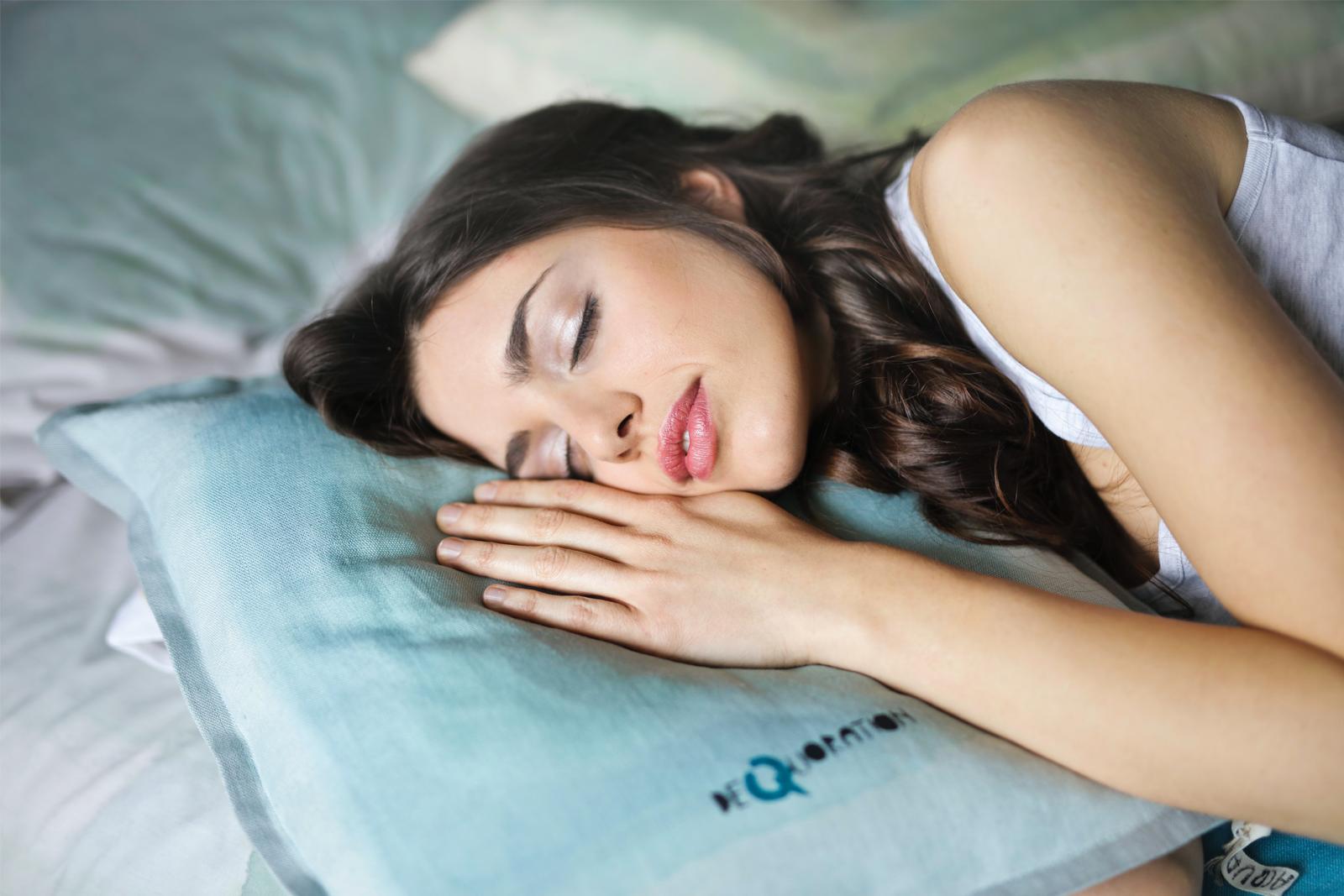 Psicoterapia gestalt sueños