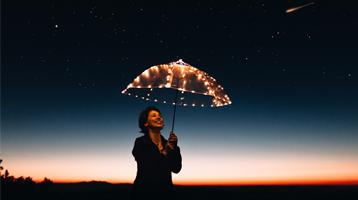 Optimismo Terapia online
